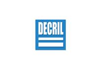 DECRIL - Fabricant de chaines porte-câbles