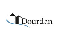 Commune de Dourdan