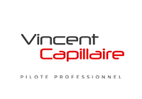 Vincent Capillaire - Pilote automobile