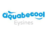 Aquabecool Eysines - Centre de sport aquatique